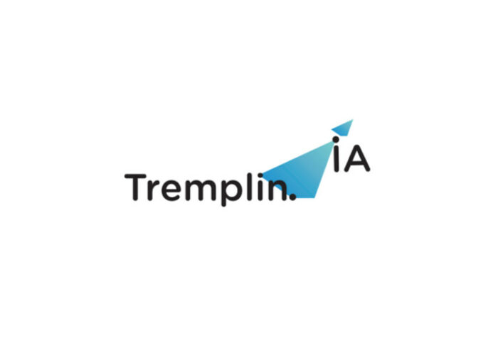 AI4Maintenance artificial intelligence project selected for Tremplin IA